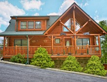 Things to Consider When Searching for the Perfect Smoky Mountain Vacation Getaway