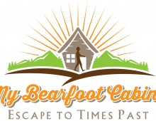 Social Media, Marketing & Blogger Pro Visits My Bearfoot Log Cabins