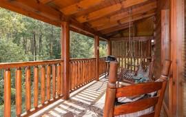 bearfoot-memories-2br-cabin-15