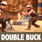 double-buck1