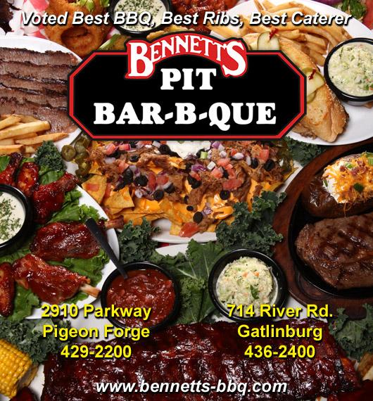Bennetts-web-ad