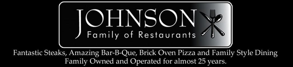 new-johnson-iogo