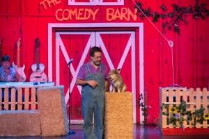 Comedy-Barn-Pigeon-Forge-13