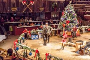 Lumberjack_Feud_Smoky_Mountain_Christmas_Story_(53200)