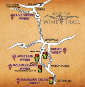 2013wine-trail-map_small