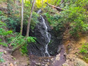 cataract-falls-trail-25