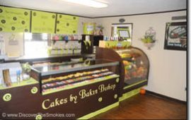 cakes_by_bakin_bishop_wears_valley_peek_inside_photo2of9s