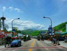 4 GATLINBURG MUSEUMS FOR FOLKS OF ALL AGES